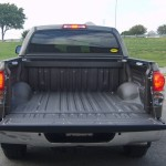 line-x-bed-liners-plano-tx