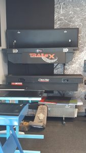 Truck Accessories For Sale in Plano, TX